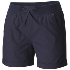 Columbia 5 Oaks II Pull-On Bukser korte blå